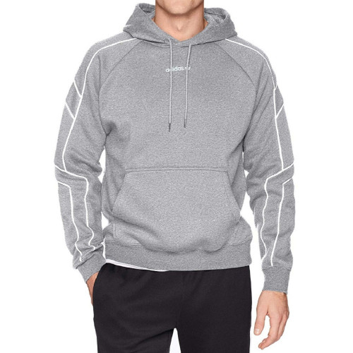 Sweat HOMME ADIDAS EQT OUTLINE HDY