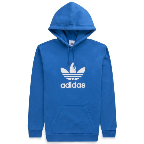 Sweat HOMME ADIDAS TREFOIL...