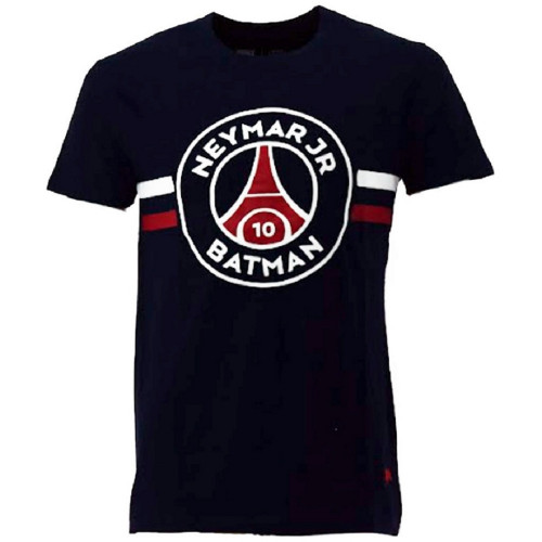 Tee-shirt HOMME PSG BATMAN...