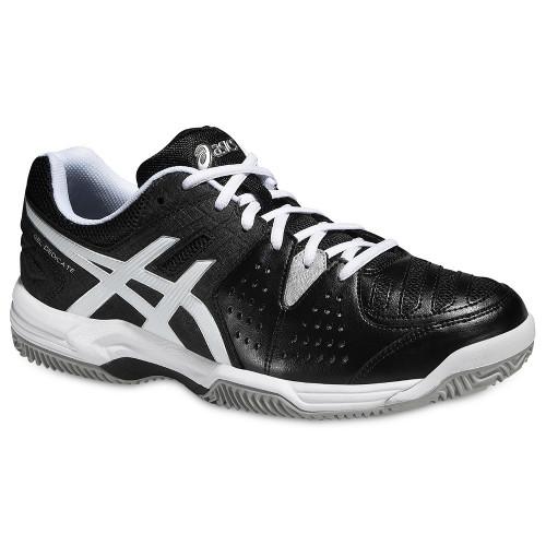 Chaussures tennis HOMME ASICS GEL DEDICATE 4