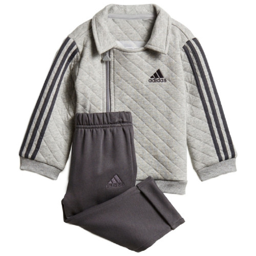 Layette BABY ADIDAS I WINTER JOGGER