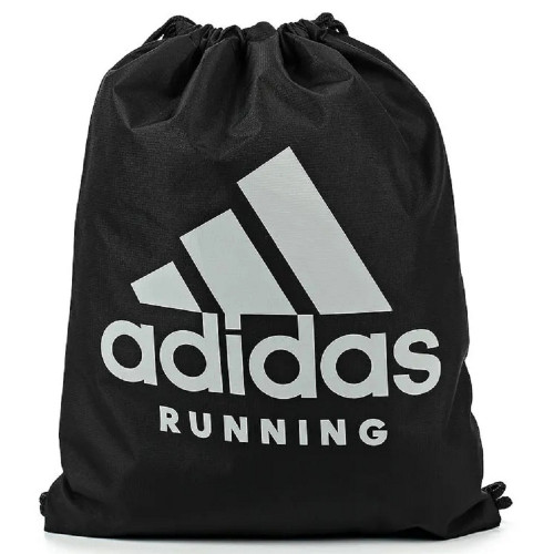 Sac de sport ACCESSOIRES ADIDAS RUN GYM BAG