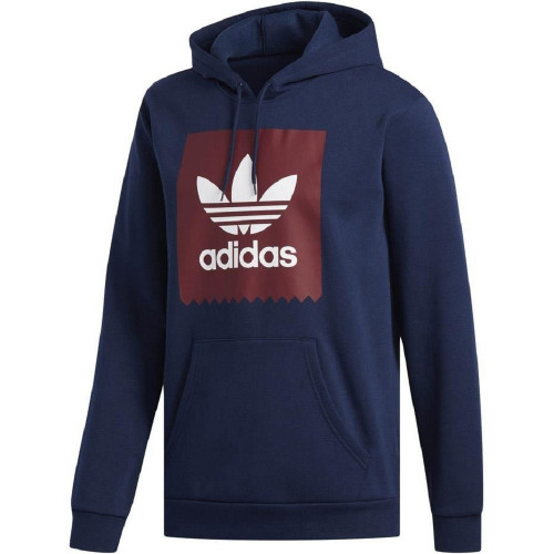 Sweat HOMME ADIDAS SOLID BB...