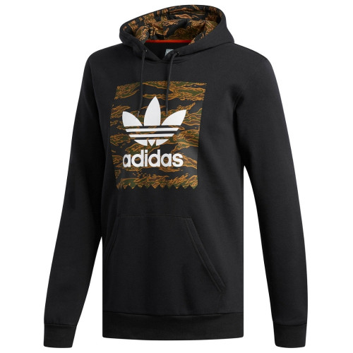 Sweat HOMME ADIDAS CAMO BB...