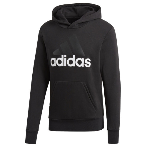 Sweat HOMME ADIDAS ESS LIN...