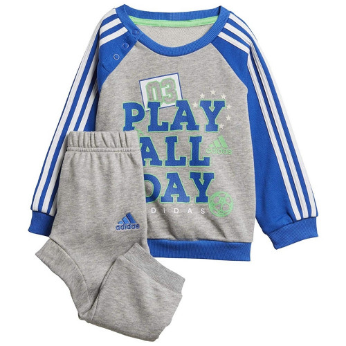 Layette BABY ADIDAS I GRAPH...