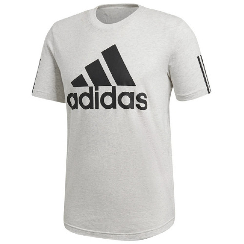 Tee-shirt HOMME ADIDAS M...
