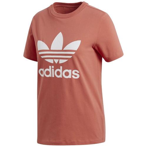 Tee-shirt FEMME ADIDAS...