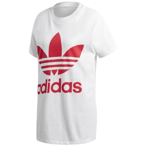 Tee-shirt FEMME ADIDAS BIG...