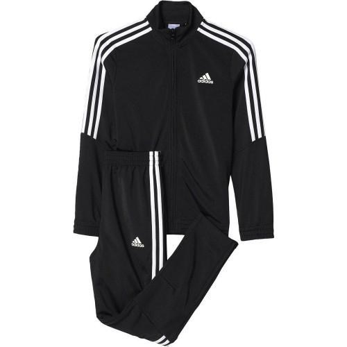 Survetement ENFANT ADIDAS...