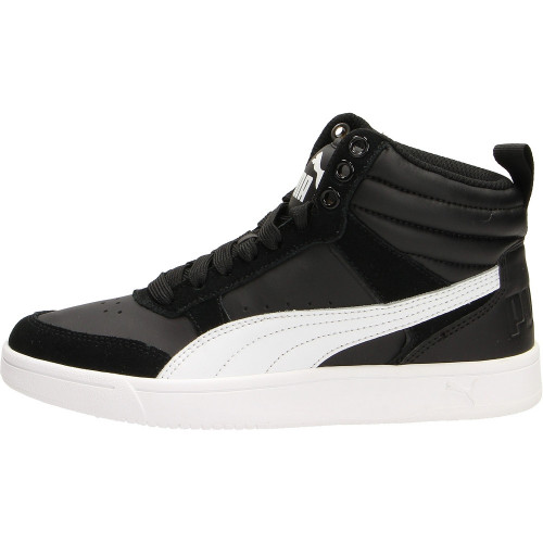 Chaussures sportswear ENFANT PUMA REBOUND STREET V2 JR