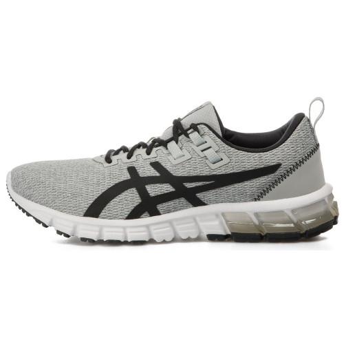 Chaussures running HOMME...