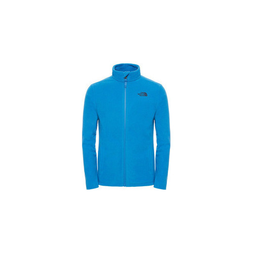 Veste ENFANT THE NORTH FACE Y SNOW QUEST