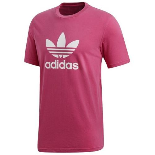 Tee-shirt HOMME ADIDAS...
