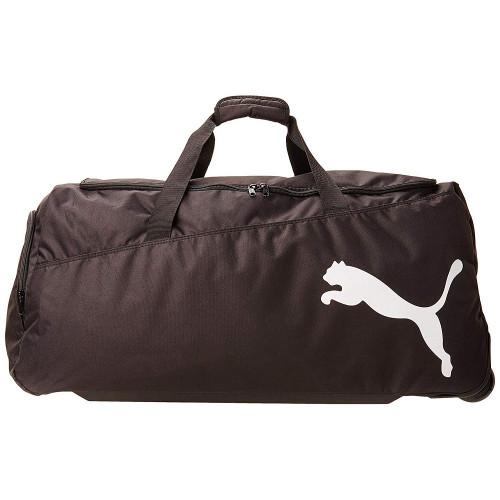 Sac de sport ACCESSOIRES PUMA PRO TRAINING LARGE WHEEL BAG