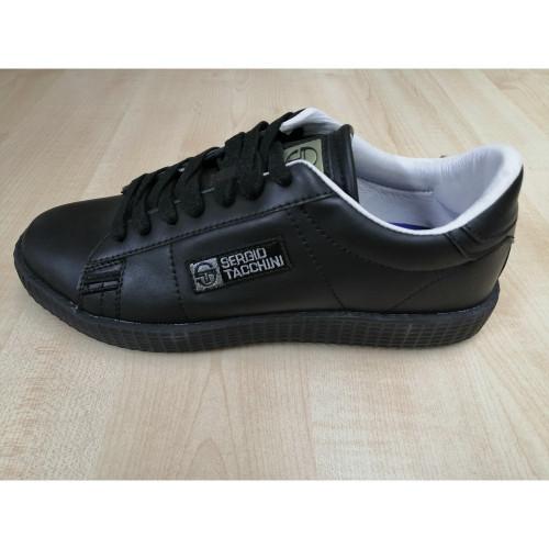 Chaussures sportswear HOMME SERGIO TACCHINI GRAN MAC LTH