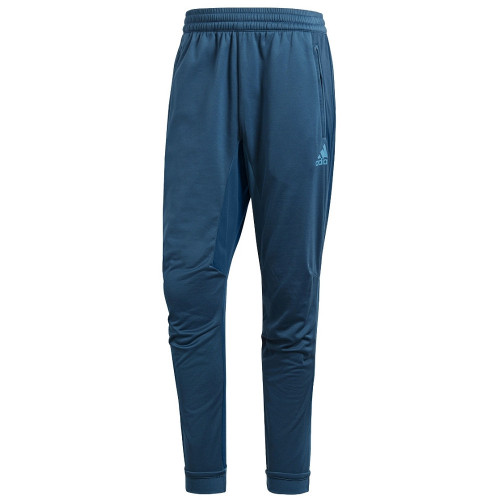 Pantalon foot HOMME ADIDAS REAL EU TR PNT
