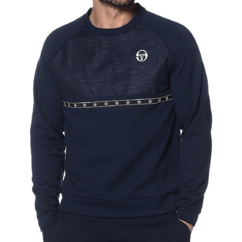 Sweat HOMME SERGIO TACCHINI CASS SWEATER