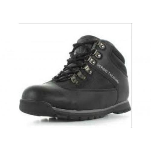 Chaussures sportswear...