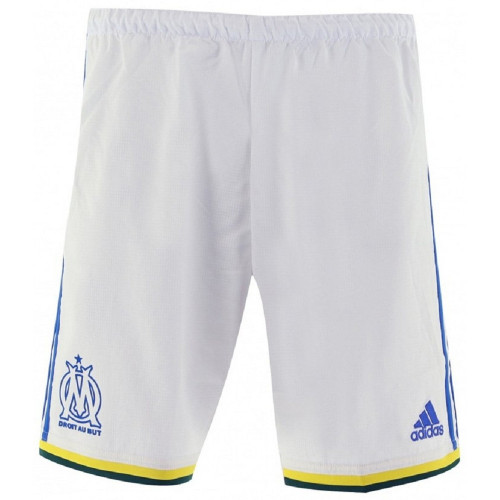 Short foot ENFANT ADIDAS OM SHORT 4 TH JR