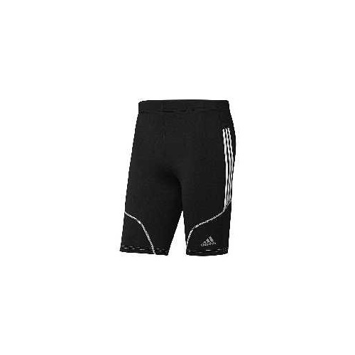 Short HOMME ADIDAS RSP S TIGHT