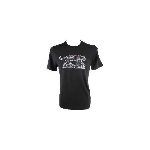 Tee-shirt HOMME AIRNESS TEE...