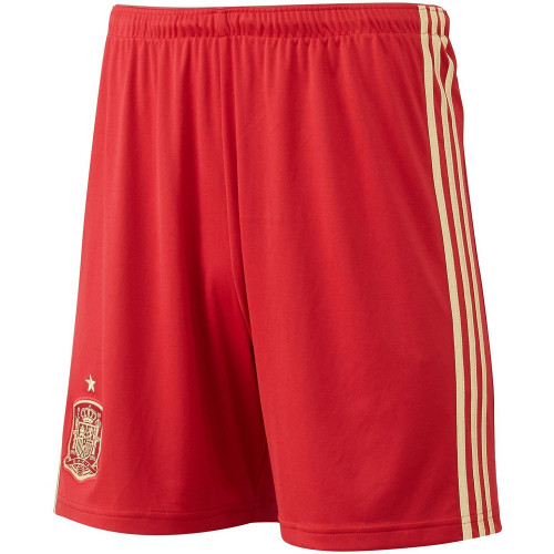Short foot ENFANT ADIDAS FEF H SHO Y