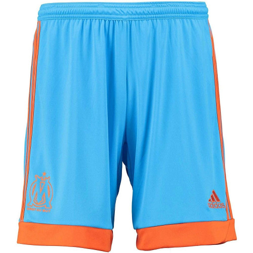 Short foot ENFANT ADIDAS SHORT FOOT MARSEILLE