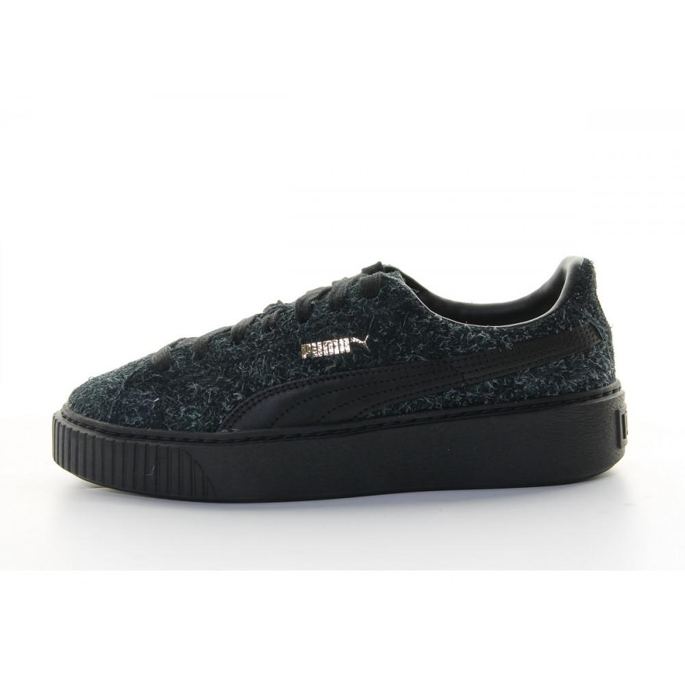 chaussures sport femmes puma