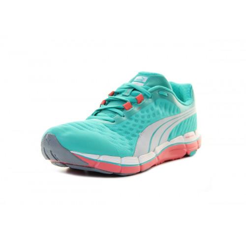 Chaussures sportswear FEMME PUMA FAAS 600 V2
