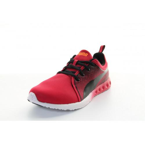 Chaussures sportswear FEMME PUMA WNS CARSON 3D