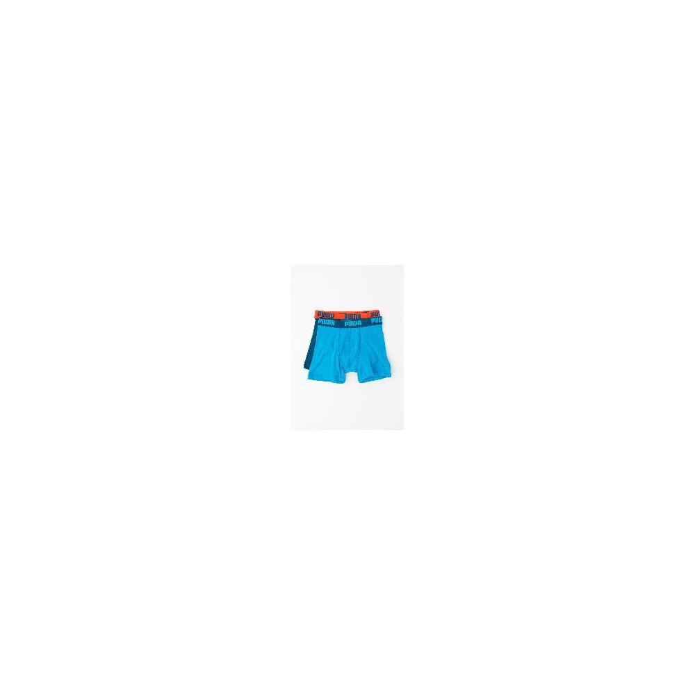 Boxer ENFANT PUMA PUMA BASIC BOXER 2P