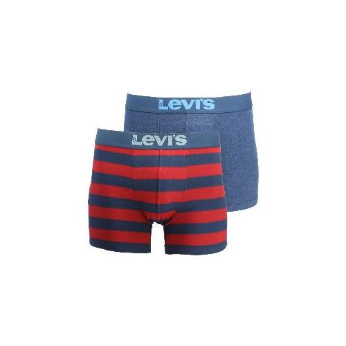 Boxer HOMME LEVI'S LEVIS...