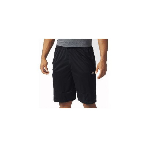 Short HOMME ADIDAS SWAT SHORT 2
