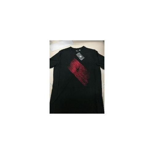 Tee-shirt HOMME SPYDER...