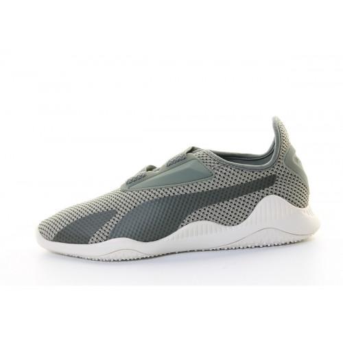 Chaussures sportswear HOMME PUMA MOSTRO BREATHE