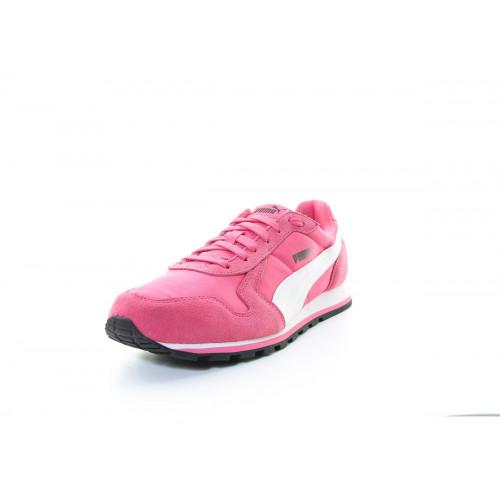 Chaussures sportswear FEMME PUMA ST RUNNER NL