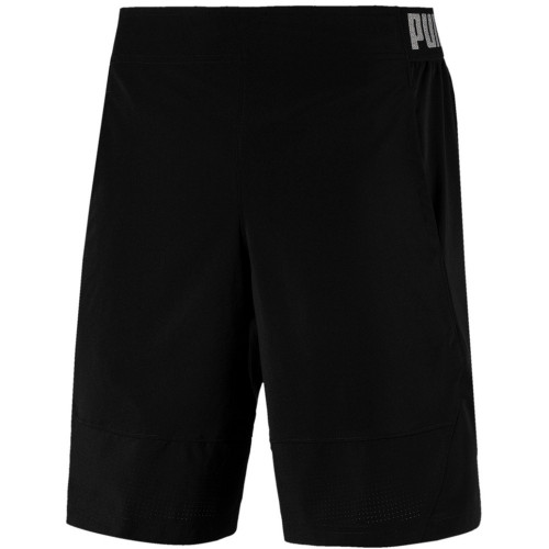 Short HOMME PUMA VENT STRETCH WVN SHORT