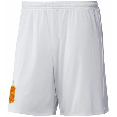 Short foot HOMME ADIDAS FEF...