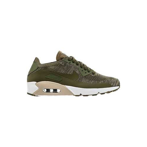 Chaussures sportswear HOMME NIKE AIR MAX 90 ULTRA 2.0 FLYKNIT