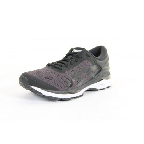 Chaussures running HOMME ASICS GEL KAYANO 24