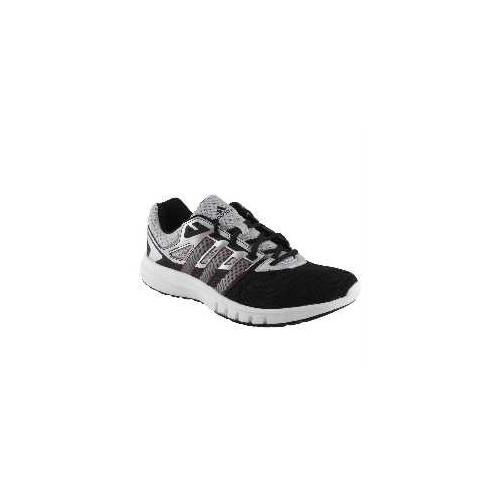 Chaussures running HOMME ADIDAS GALAXY 2