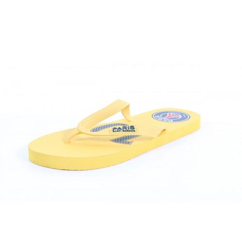 Sandale Tong Claquette ENFANT PSG PSG NEYMAR JR