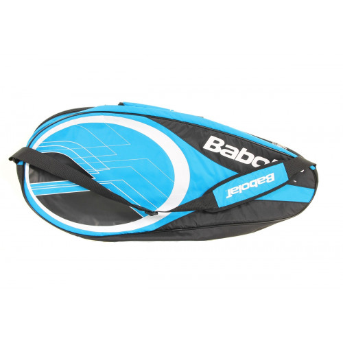 Sac de tennis ACCESSOIRES BABOLAT RACKET HOLDER X3 CLUB
