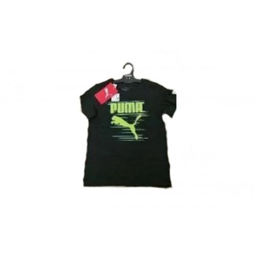 Tee-shirt ENFANT PUMA DKAT BOY BTS TEE