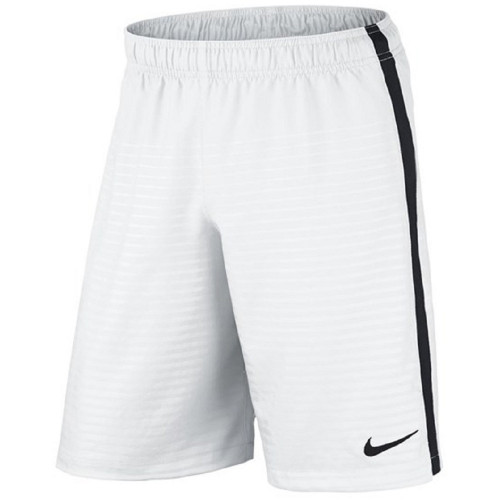 Short foot HOMME NIKE MAX GRAPHIC SHORT NB