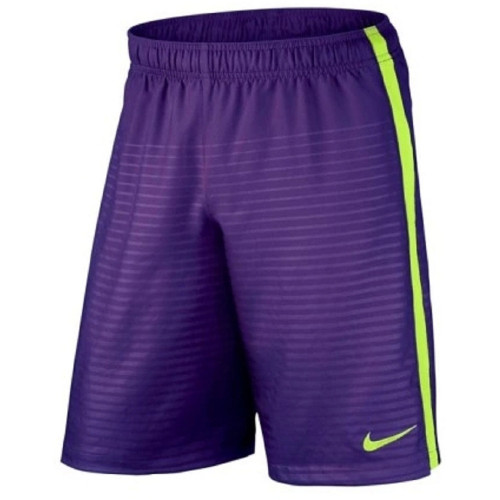 Short foot HOMME NIKE MAX...