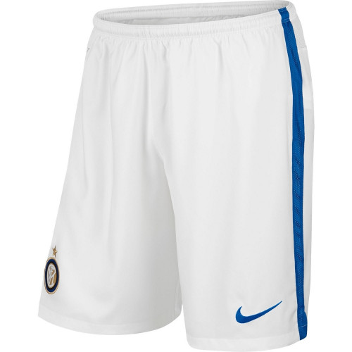 Short foot HOMME NIKE INTER HA STADIUM SHORT