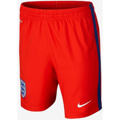 Short foot ENFANT NIKE ENT...