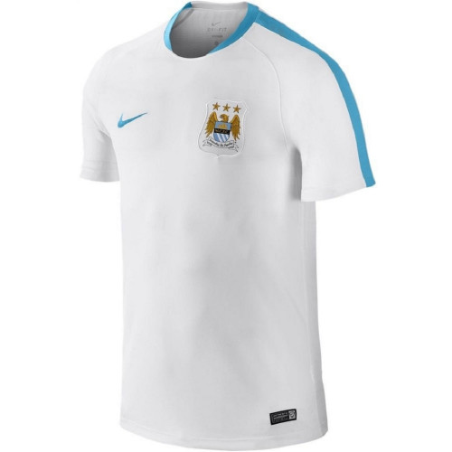 Maillot de foot HOMME NIKE MCFC FLASH SS TOP